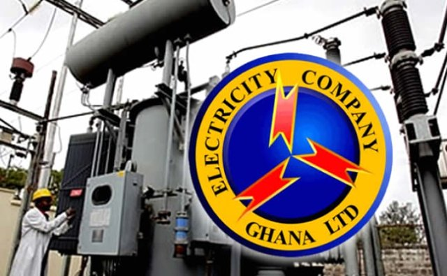 High Court cautions government over ECG concession