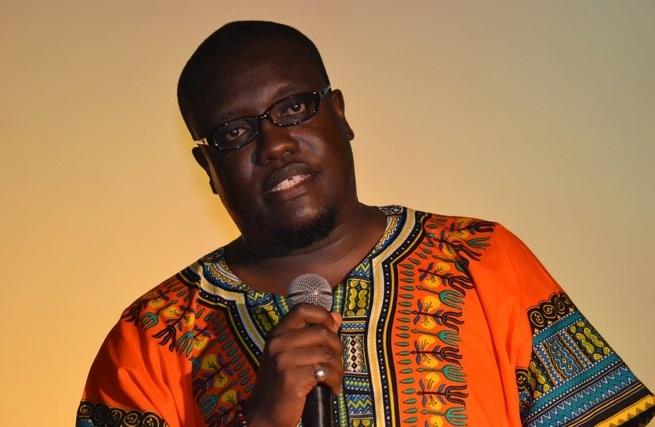 Akufo-Addo being pragmatic on socialist policies – Lloyd Amoah