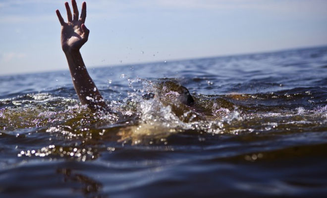 Pastor Drowns In Front Of Congregation After Trying To Walk On Water Like Jesus