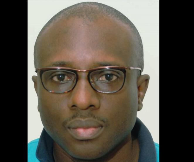 Mediamark Ghana Gets Business Development Manager