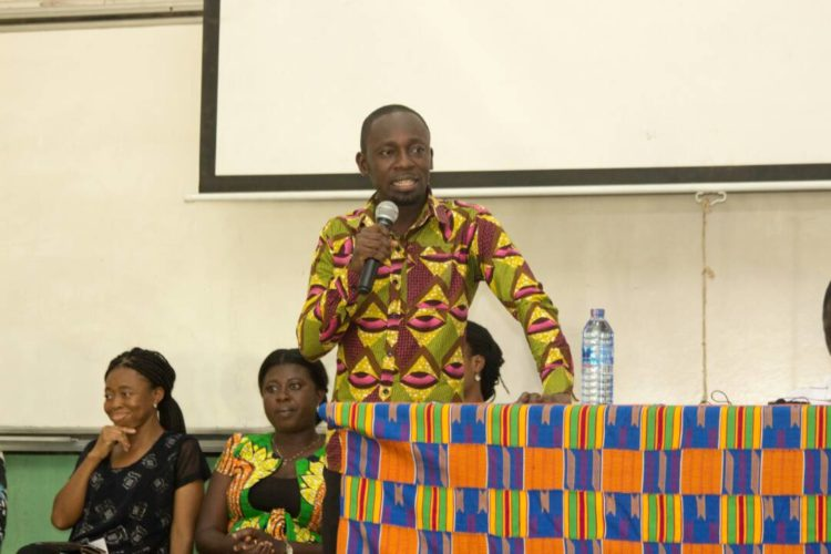 The Relevance of Philosophy and Classics to Ghana's Development Up For Panel Discussion