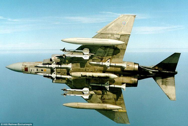U.S. military flies bombers over Korean Peninsula