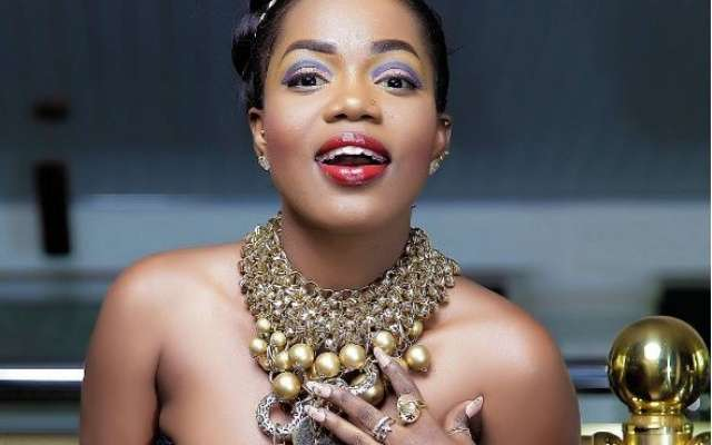 DJ's Refuse To Play My Songs Even After I Pay 'Payola' — Mzbel