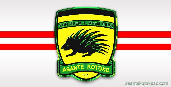 Asante Kotoko sign on partner to reward fans for MTN FA Cup final