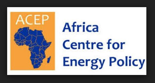 ACEP creates platform to share tax evasion information