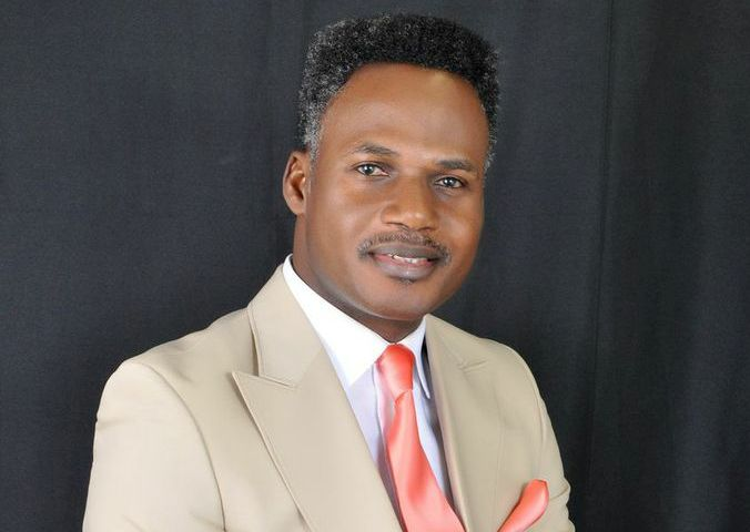 Many respected Ghanaian 'Men of God' are homosexuals – Apostle Amoako Atta