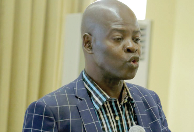 Policy feasible if continued by successive governments – Steve Manteaw