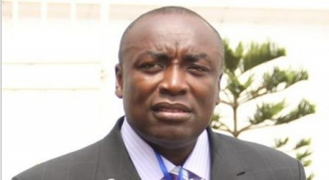 NPP has important issues to deal with not kwabena Agyepong's reinstatement-Obri Boahen