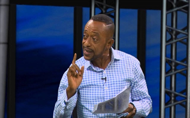 Disassociate yourself from prophet Owusu Bempah-Allotey Jacobs pleads with Nana Addo