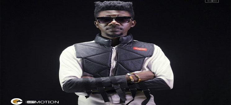 Most of our Young musicians don't respect us - Tictac