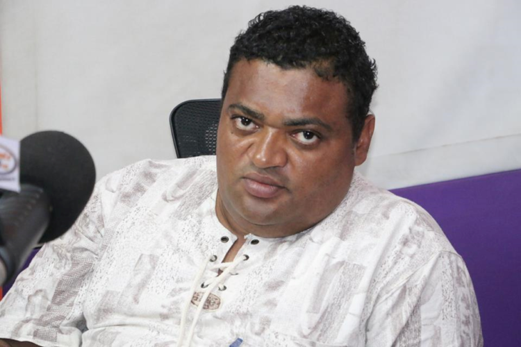 There's No Need to Name Tamale Stadium After Aliu Mahama- Former Deputy Sports Minister
