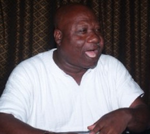 NPP to scrap single spine salary structure-Allotey-Jacobs