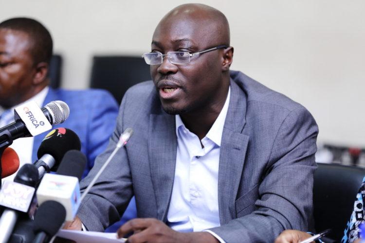 Ghanaians may experience 1983 hardship in 2018 – Minority
