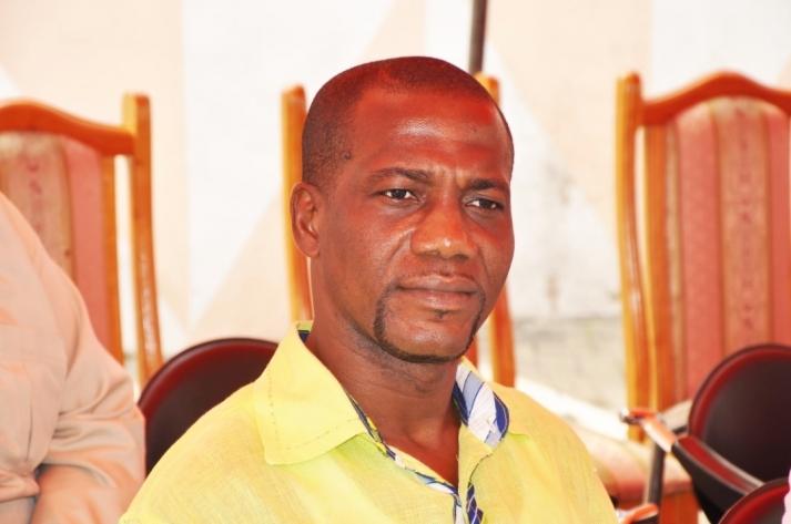 Nana Akufo- Addo is losing his steam - JOY