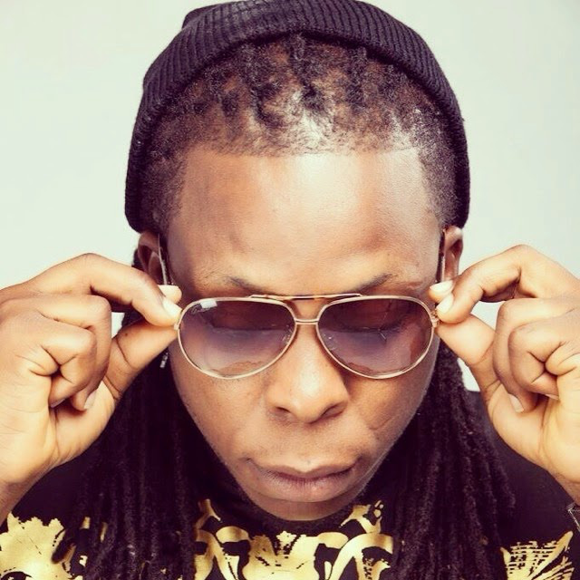 If I don't have a hit song , You don't interview me – Ayigbe Edem rows
