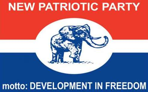 NPP bars DCEs from contesting sitting MPs