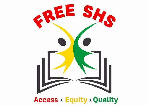 NPP overrunning facilities to sustain shambolic Free SHS –Anim-Piesie