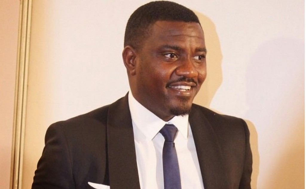 NPP will not spend oil money on Dumelo but on Free SHS –Richard Asante
