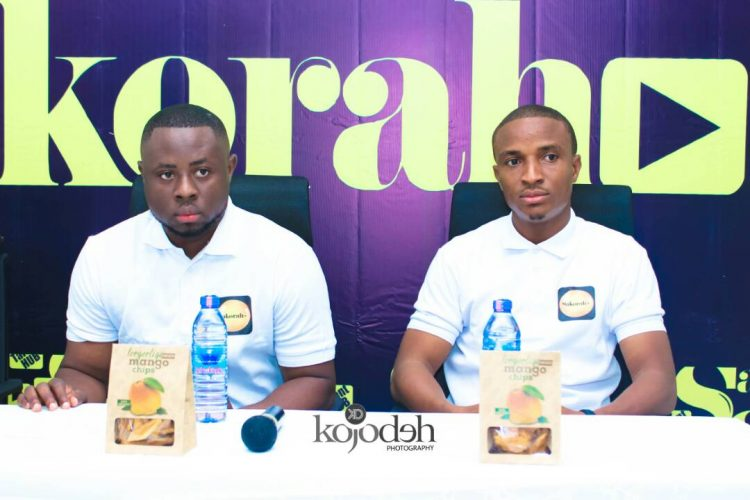 SAKORAH.COM Launched To Discover Talents