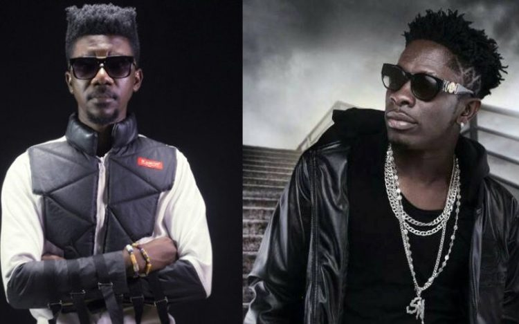It Is Disrespectful and Childish for Shatta Wale to comment on My GH ONE TV Interview