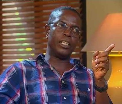 Kwesi Pratt's question to president was strong –lecturer