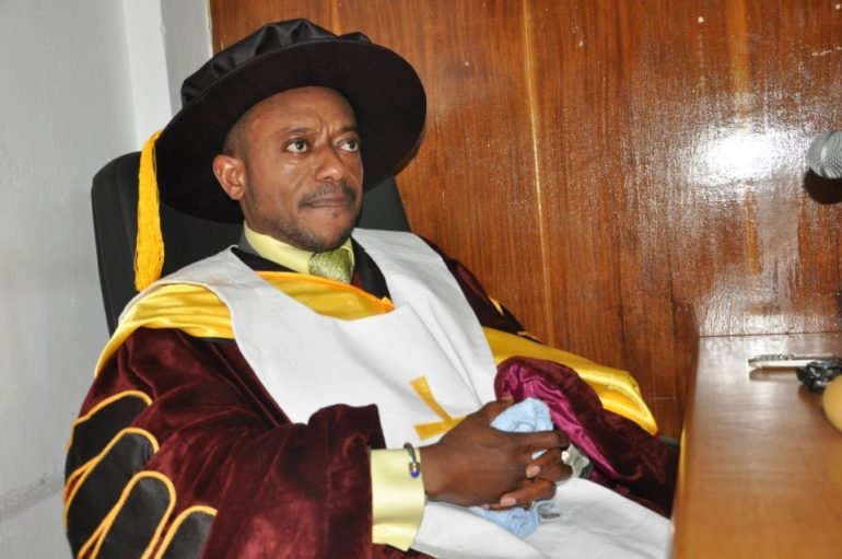 Owusu Bempah is serial liar-Apraku my daughter reveals