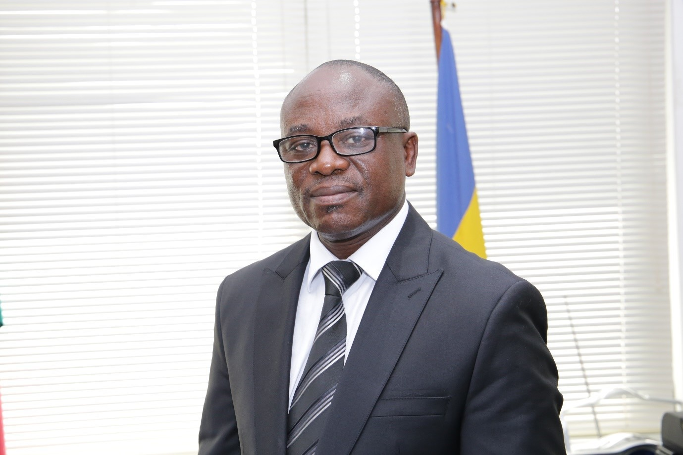 GPHA to deal with 'Goro boys' at the ports this year