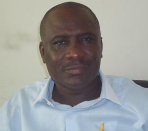 EOCO head should bow his head in shame-NPP