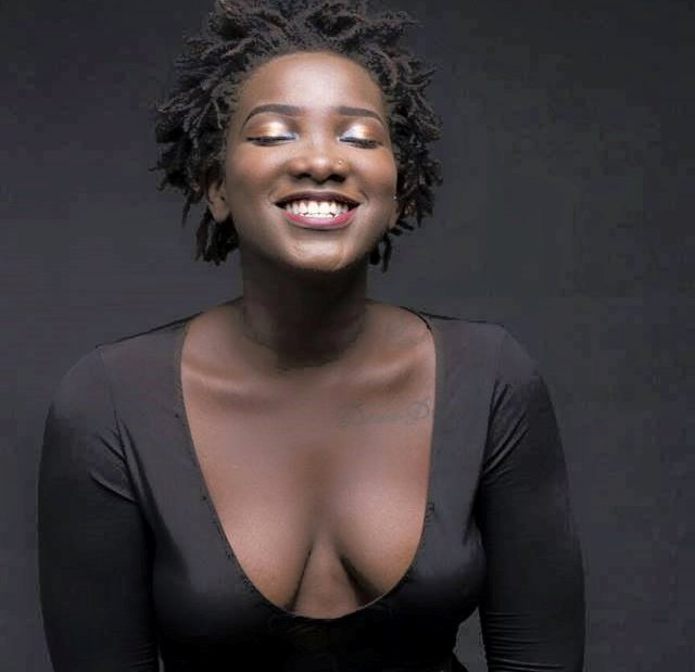 How BBC reported Ebony's death