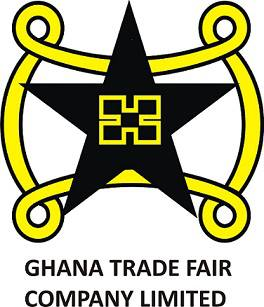 Ghana Trade Fair Company Set To Build The Capacity of Entrepreneurs