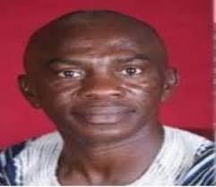 I cannot assess ministers- Balado Manu yells