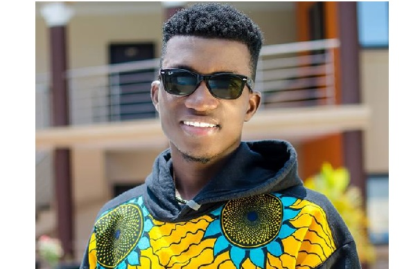 I Am The Hottest Cake 20 Records Labels Are Rushing Just To Sign Me – KOFI KINAATA