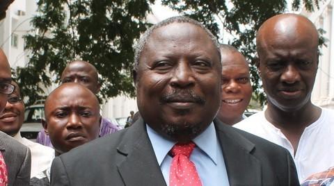 Sammy Awuku lauds choice of  Martin Amidu as SP
