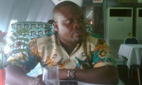 Because of free SHS most parents want public schools