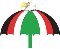 The law of Kama catching up with NPP- NDC