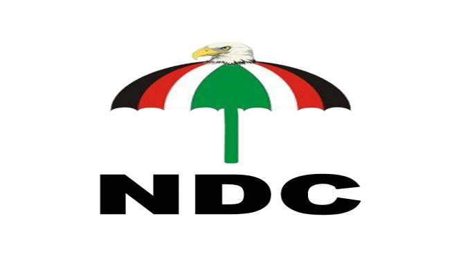 NDC sets Febraury 28 deadline for new members to register