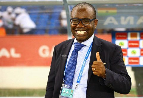 Breaking: Court gives GFA clearance to start Ghana Premier League