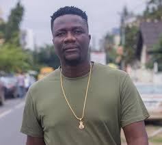 Rapper Obinini speaks on best rappers in Ghana and Nigeria