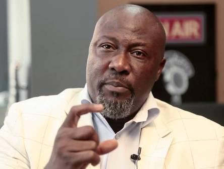 Nigeria Senator Writes After Witnessing A Colourful Ghana @ 61st independence day- 'I'm Ashamed'