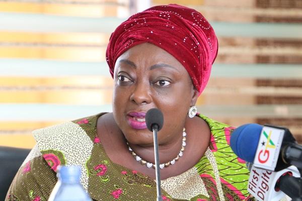 Saglemi affordable housing project under investigations-deputy minister