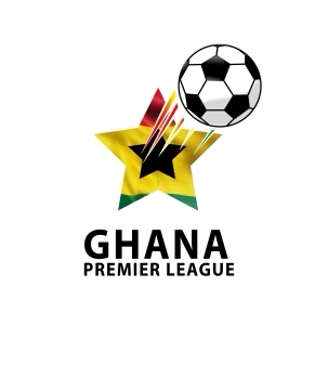 History looms for GPL as DOUBLE-HEADERS set to begin
