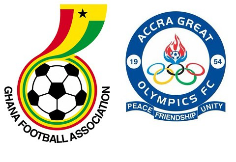 BREAKING: Court Dismisses Another Olympics Injunction On Ghana League