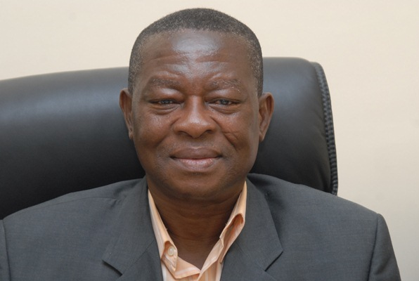Yaw Boateng Gyan Backs Martin Amidu To Deal With Corrupt Officials