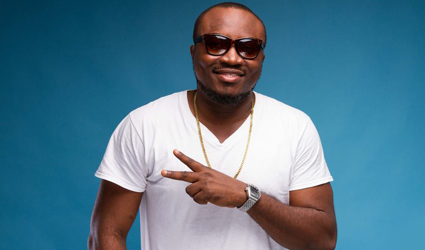 Unemployment causing 'Old Cat' Samini to still perform at shows – DKB