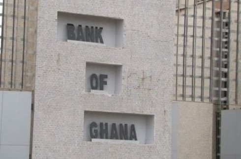 BoG closes down 'Wyselink Microfinance' for operating with fake license