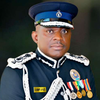 IGP orders investigation into the death of engineer