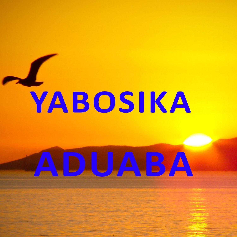 YaboSika ready to release his debut album 'Aduaba'