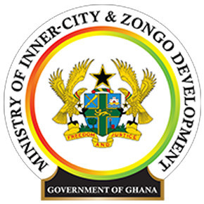 Zongo ministry's clean –up exercise to reduce littering