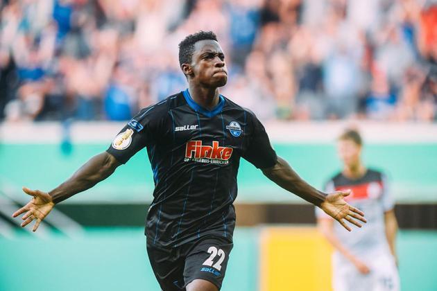 Ghanaian players abroad performance wrap up: Acheampong, Jordan, Antwi-Adjei shine as Paintsil suffers injury