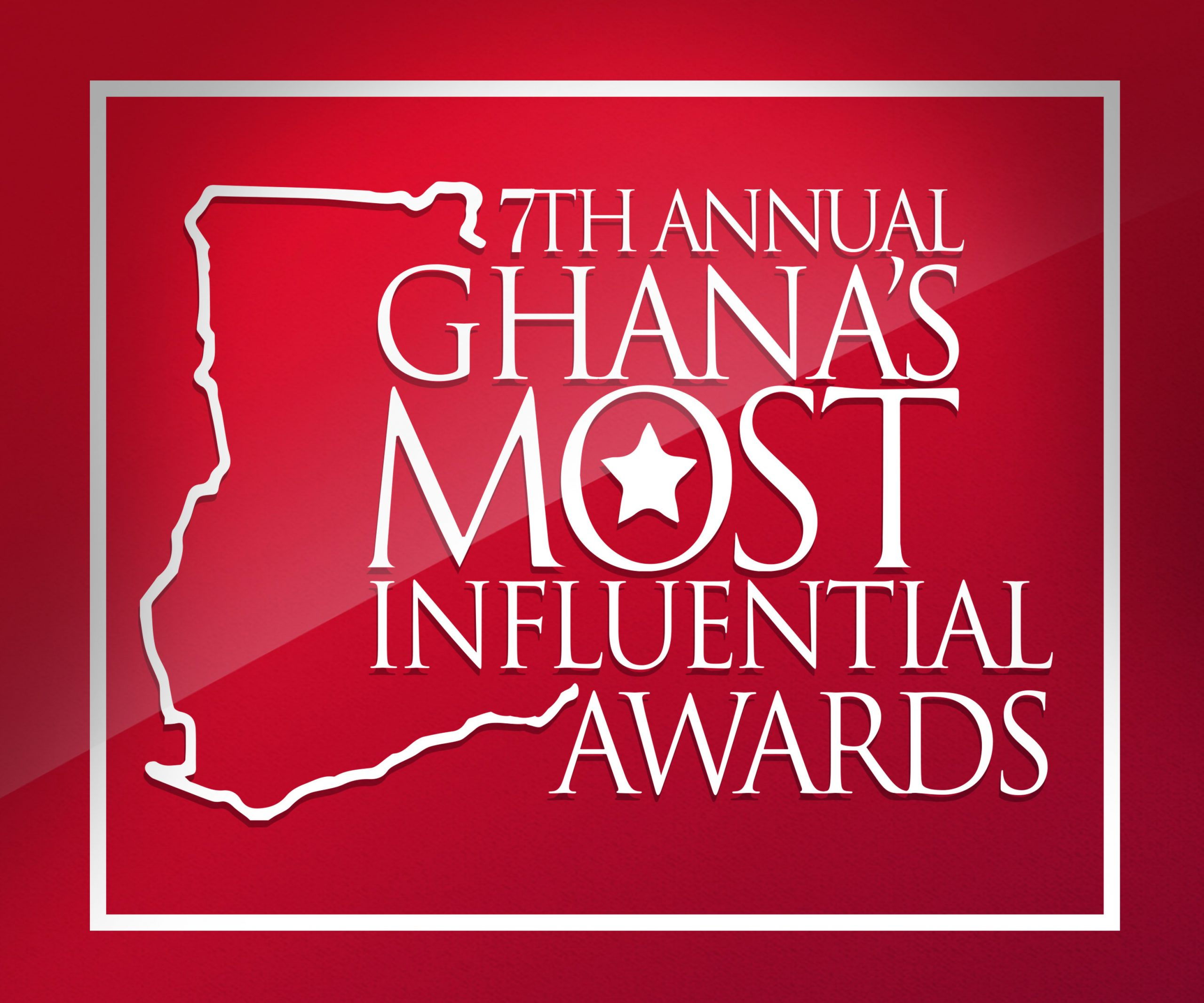 Voting opens for 2017 Ghana's Most Influential Awards